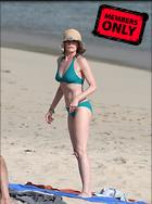 Celebrity Photo: Marg Helgenberger 2235x3000   1.9 mb Viewed 10 times @BestEyeCandy.com Added 1015 days ago