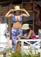 Celebrity Photo: Anastacia Newkirk 580x800   81 kb Viewed 113 times @BestEyeCandy.com Added 1033 days ago