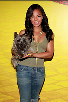Celebrity Photo: Ashanti 1980x2970   697 kb Viewed 115 times @BestEyeCandy.com Added 1018 days ago