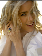 Celebrity Photo: Tea Leoni 768x1024   98 kb Viewed 774 times @BestEyeCandy.com Added 913 days ago