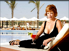 Celebrity Photo: Lauren Holly 1200x900   156 kb Viewed 844 times @BestEyeCandy.com Added 866 days ago