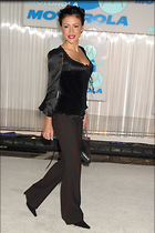Celebrity Photo: Alyssa Milano 1950x2925   608 kb Viewed 601 times @BestEyeCandy.com Added 1018 days ago