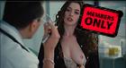 Celebrity Photo: Anne Hathaway 1920x1040   789 kb Viewed 48 times @BestEyeCandy.com Added 1030 days ago