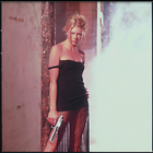 Celebrity Photo: Peta Wilson 2544x2549   371 kb Viewed 220 times @BestEyeCandy.com Added 989 days ago