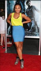 Celebrity Photo: Ashanti 1968x3420   563 kb Viewed 131 times @BestEyeCandy.com Added 1021 days ago