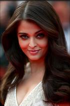 Celebrity Photo: Aishwarya Rai 3072x4608   1.1 mb Viewed 77 times @BestEyeCandy.com Added 929 days ago