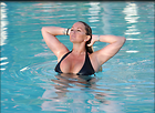 Celebrity Photo: Jennifer Ellison 2750x2000   714 kb Viewed 144 times @BestEyeCandy.com Added 999 days ago