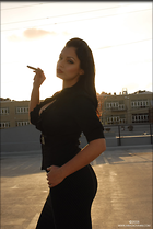 Celebrity Photo: Aria Giovanni 1000x1494   146 kb Viewed 1.394 times @BestEyeCandy.com Added 836 days ago