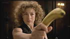 Celebrity Photo: Alex Kingston 1150x649   75 kb Viewed 318 times @BestEyeCandy.com Added 1073 days ago