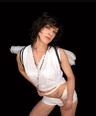 Celebrity Photo: Asia Argento 3320x4000   878 kb Viewed 234 times @BestEyeCandy.com Added 1038 days ago