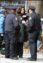 Celebrity Photo: Mariska Hargitay 2449x3600   818 kb Viewed 170 times @BestEyeCandy.com Added 949 days ago