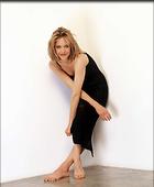 Celebrity Photo: Meg Ryan 988x1200   45 kb Viewed 153 times @BestEyeCandy.com Added 941 days ago