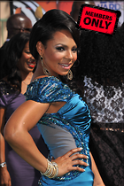 Celebrity Photo: Ashanti 2832x4256   1.7 mb Viewed 5 times @BestEyeCandy.com Added 1080 days ago