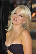 Celebrity Photo: Anna Faris 2266x3405   407 kb Viewed 168 times @BestEyeCandy.com Added 1079 days ago