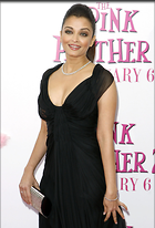Celebrity Photo: Aishwarya Rai 1000x1469   166 kb Viewed 153 times @BestEyeCandy.com Added 1070 days ago