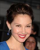Celebrity Photo: Ashley Judd 2550x3213   1.2 mb Viewed 51 times @BestEyeCandy.com Added 1010 days ago