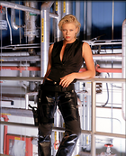 Celebrity Photo: Peta Wilson 1333x1650   302 kb Viewed 376 times @BestEyeCandy.com Added 989 days ago