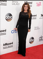 Celebrity Photo: Shania Twain 2550x3537   784 kb Viewed 382 times @BestEyeCandy.com Added 982 days ago