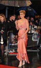 Celebrity Photo: Adrianne Palicki 2478x4060   946 kb Viewed 167 times @BestEyeCandy.com Added 1080 days ago