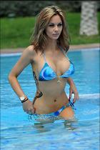 Celebrity Photo: Jessica Jane Clement 845x1270   83 kb Viewed 668 times @BestEyeCandy.com Added 1087 days ago