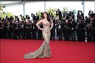 Celebrity Photo: Aishwarya Rai 5184x3456   1.1 mb Viewed 32 times @BestEyeCandy.com Added 959 days ago
