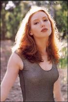Celebrity Photo: Alicia Witt 472x704   69 kb Viewed 351 times @BestEyeCandy.com Added 1059 days ago