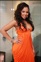 Celebrity Photo: Ashanti 2001x3000   579 kb Viewed 99 times @BestEyeCandy.com Added 1021 days ago