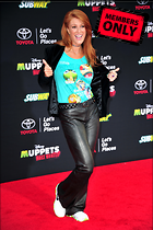Celebrity Photo: Angie Everhart 2832x4256   2.2 mb Viewed 7 times @BestEyeCandy.com Added 896 days ago