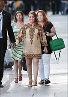 Celebrity Photo: Alyssa Milano 2548x3600   944 kb Viewed 159 times @BestEyeCandy.com Added 1018 days ago