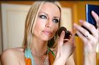 Celebrity Photo: Adriana Sklenarikova 3001x1976   900 kb Viewed 120 times @BestEyeCandy.com Added 1039 days ago