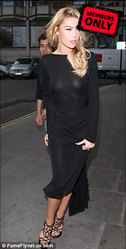 Celebrity Photo: Abigail Clancy 306x601   45 kb Viewed 13 times @BestEyeCandy.com Added 1046 days ago