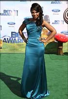 Celebrity Photo: Ashanti 2055x3000   760 kb Viewed 110 times @BestEyeCandy.com Added 1043 days ago