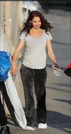 Celebrity Photo: Ashley Judd 1363x2565   494 kb Viewed 103 times @BestEyeCandy.com Added 1002 days ago