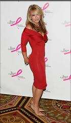 Celebrity Photo: Anastacia Newkirk 1736x3000   266 kb Viewed 307 times @BestEyeCandy.com Added 1079 days ago