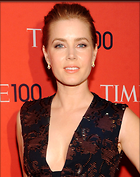 Celebrity Photo: Amy Adams 2400x3030   739 kb Viewed 285 times @BestEyeCandy.com Added 1033 days ago