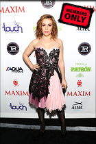 Celebrity Photo: Alyssa Milano 2000x3000   1.4 mb Viewed 16 times @BestEyeCandy.com Added 1063 days ago