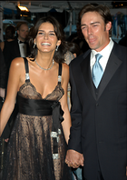 Celebrity Photo: Angie Harmon 2000x2826   566 kb Viewed 114 times @BestEyeCandy.com Added 1042 days ago