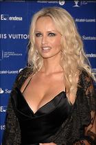 Celebrity Photo: Adriana Sklenarikova 1995x3000   909 kb Viewed 441 times @BestEyeCandy.com Added 1045 days ago