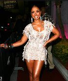 Celebrity Photo: Mya Harrison 1894x2260   368 kb Viewed 233 times @BestEyeCandy.com Added 937 days ago