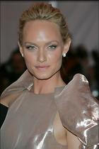 Celebrity Photo: Amber Valletta 2336x3504   748 kb Viewed 147 times @BestEyeCandy.com Added 1075 days ago