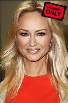 Celebrity Photo: Adriana Sklenarikova 2001x3000   1.3 mb Viewed 14 times @BestEyeCandy.com Added 1043 days ago