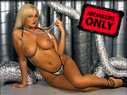 Celebrity Photo: Michelle Marsh 1152x864   153 kb Viewed 8 times @BestEyeCandy.com Added 847 days ago