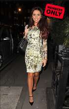 Celebrity Photo: Amy Childs 2196x3472   4.1 mb Viewed 6 times @BestEyeCandy.com Added 1016 days ago