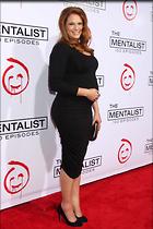 Celebrity Photo: Amanda Righetti 2592x3888   534 kb Viewed 196 times @BestEyeCandy.com Added 1037 days ago