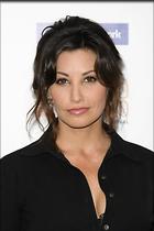 Celebrity Photo: Gina Gershon 1360x2039   324 kb Viewed 214 times @BestEyeCandy.com Added 797 days ago