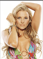 Celebrity Photo: Lucy Lawless 750x1027   103 kb Viewed 393 times @BestEyeCandy.com Added 1076 days ago