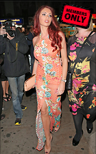 Celebrity Photo: Amy Childs 2061x3276   1.4 mb Viewed 4 times @BestEyeCandy.com Added 974 days ago