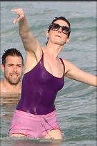 Celebrity Photo: Anne Hathaway 2400x3600   587 kb Viewed 314 times @BestEyeCandy.com Added 1094 days ago