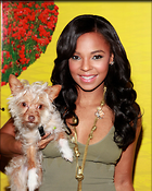Celebrity Photo: Ashanti 2373x2970   807 kb Viewed 83 times @BestEyeCandy.com Added 1037 days ago