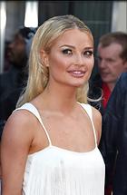 Celebrity Photo: Emma Rigby 2751x4215   1,116 kb Viewed 131 times @BestEyeCandy.com Added 1064 days ago